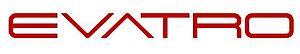 Evatro Technologies's Company logo
