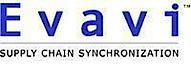 Evavi's Company logo
