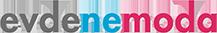 Evdenemoda's Company logo