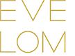 Eve Lom's Company logo