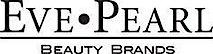 Eve Pearl Beauty Brands's Company logo