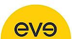 Eve Sleep's Company logo