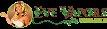 Eve Vapors Online's Company logo