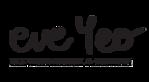 Eve Yeo's Company logo
