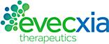 Evecxia's Company logo