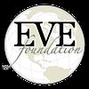 evefoundation's Company logo