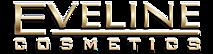 Eveline Cosmetics International's Company logo