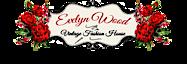 Evelyn Wood's Company logo