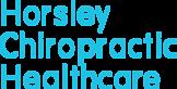 Horsleychiropractor's Company logo