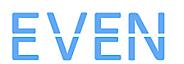 EVEN's Company logo