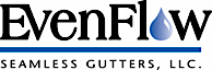 Evenflow Seamless Gutters's Company logo