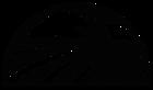 Evening Song Farm's Company logo