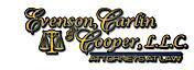 Evenson, Carlin & Cooper's Company logo