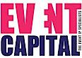 Event Capital's Company logo