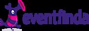 Event Finda's Company logo