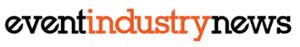 Eventindustrynews's Company logo