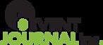 Event Journal's Company logo