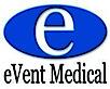 Event Medical's Company logo