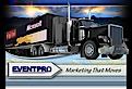 Event Pro Svc's Company logo