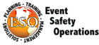 Event Safety Operations's Company logo