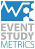 Event Study Metrics's Company logo