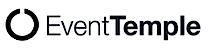 Event Temple's Company logo