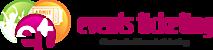Event Ticketing 5's Company logo