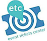 Event Tickets Center's Company logo