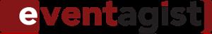 EVENTagist's Company logo