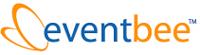 Eventbee's Company logo