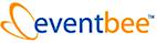 Eventbee, Inc.