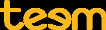 EventBoard's Company logo