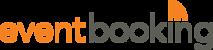EventBooking's Company logo