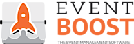 Eventboost's Company logo
