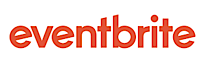 Eventbrite's Company logo