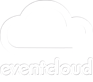 Eventcloud's Company logo