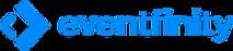 Eventfinity 's Company logo