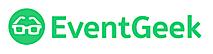 EventGeek's Company logo
