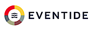 Eventide Funds's Company logo