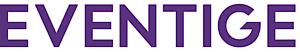 Eventige's Company logo