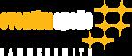 Eventim Apollo's Company logo