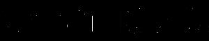 Eventique's Company logo
