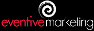 Eventive Marketing's Company logo