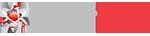 EVENTNEXT's Company logo