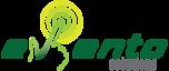 Evento Solutions's Company logo