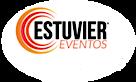 Eventos Estuvier's Company logo