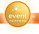 Party Vision, Llc's Competitor - Eventpeppers logo