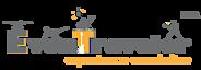 Eventraveller's Company logo