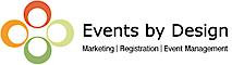 Eventsdesigner's Company logo