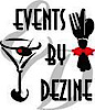 Events By Dezine's Company logo